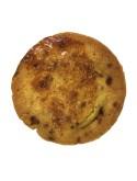 Mini-gâteau breton aux éclats de caramel marque « Legoff» sélectionnée par la Biscuiterie Bretonne la Boutique