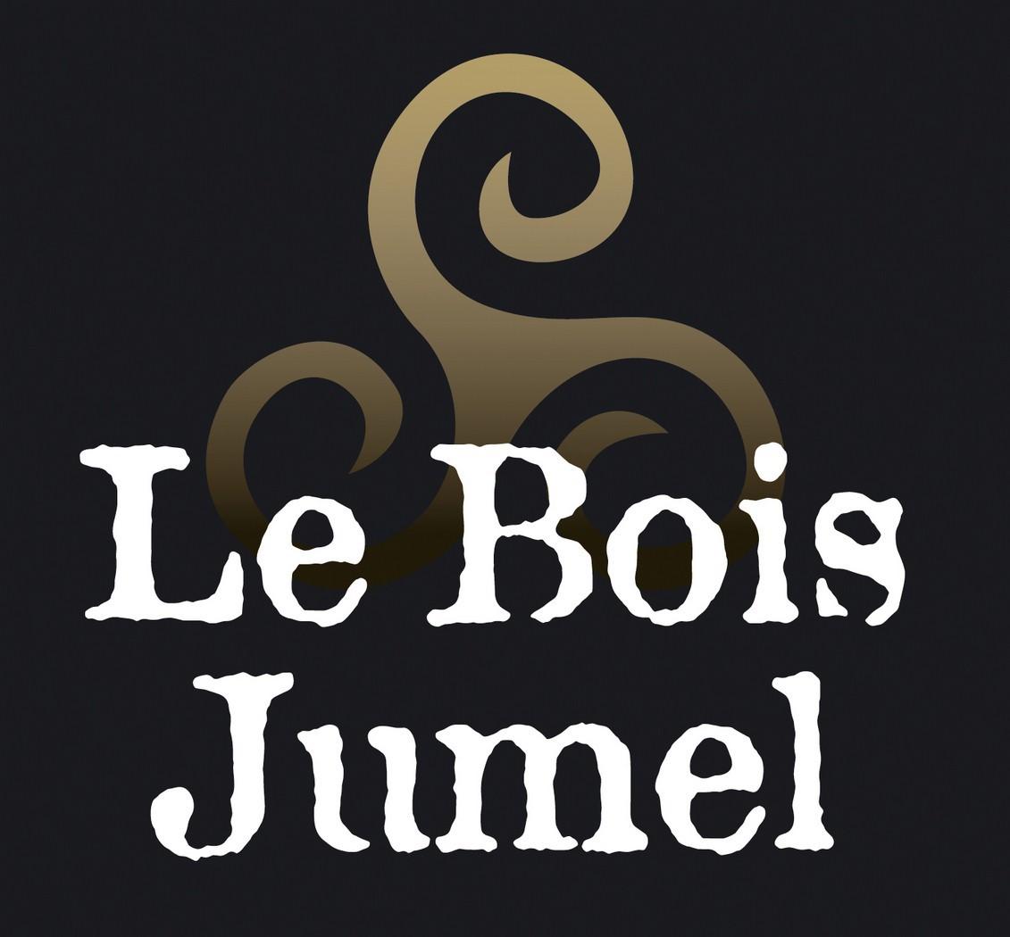 Bois Jumel